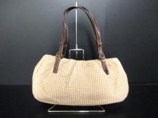 TOPKAPI(トプカピ)のハンドバッグ