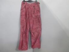 kolor(カラー)のパンツ