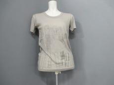 CharlesAnastase(シャルルアナスタス)のTシャツ