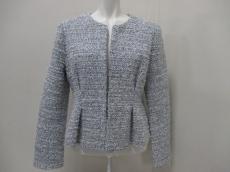 YOKOCHAN(ヨーコ チャン)のジャケット