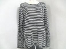 lot holon(ロットホロン)/Tシャツ
