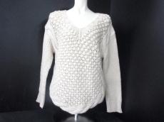 midiumi(ミディウミ)のセーター