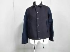 BRUNABOINNE(ブルーナボイン)のコート