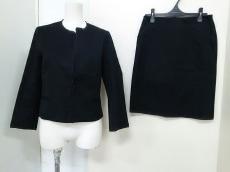 LAPIS LUCE BEAMS(ラピスルーチェビームス)のスカートスーツ