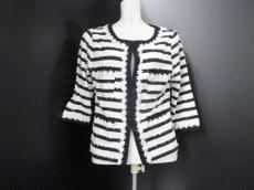 GALLERYVISCONTI(ギャラリービスコンティ)のジャケット