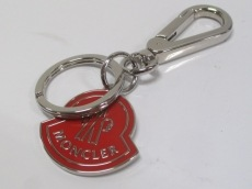 MONCLER(モンクレール)のキーホルダー(チャーム)