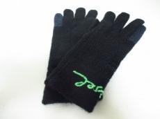 DIESEL(ディーゼル)/手袋