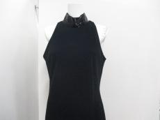 BANANAREPUBLIC(バナナリパブリック)のドレス