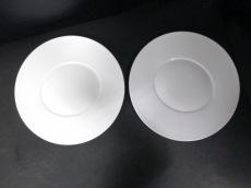 RAYNAUD(レイノー)の食器