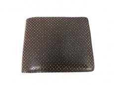 ASHFORD(アシュフォード)の2つ折り財布