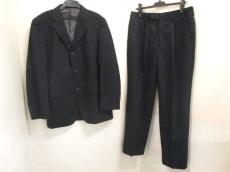JUN MEN(ジュンメン)のメンズスーツ