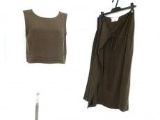 MaxMara(マックスマーラ)のスカートセットアップ