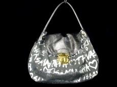 Samantha Thavasa Deluxe(サマンサタバサデラックス)のショルダーバッグ