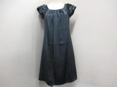 LOUNIE(ルーニィ)のドレス