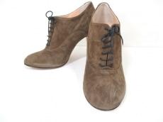 CORSO ROMA 9(コルソローマ)のブーツ