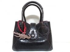 CIVINILE(チビナイル)のハンドバッグ