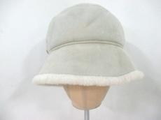 SalvatoreFerragamo(サルバトーレフェラガモ)/帽子