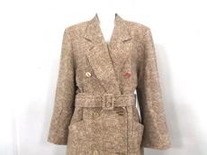 BORBONESE(ボルボネーゼ)のコート