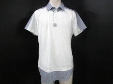 MARITHEFRANCOISGIRBAUD(マリテフランソワジルボー)のポロシャツ
