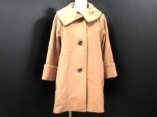 Spick&SpanNoble(スピック&スパン ノーブル)のコート