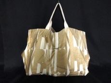 OKIRAKU(オキラク)のトートバッグ