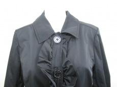 Katespade(ケイトスペード)のコート