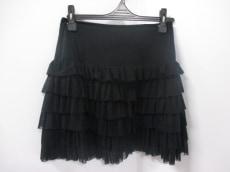 OZZANGELO(オッズ アンジェロ)のスカート