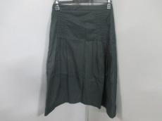 SOFIE D'HOORE(ソフィードール)のスカート