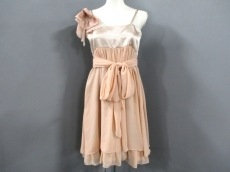 Riccimie NEW YORK(リッチミーニューヨーク)のドレス
