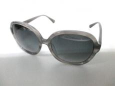 GIVENCHY(ジバンシー)のサングラス