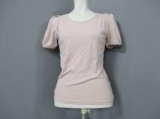 Tiaclasse(ティアクラッセ)/Tシャツ
