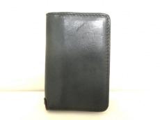 Drawer(ドゥロワー)のカードケース