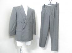DAKS(ダックス)のメンズスーツ
