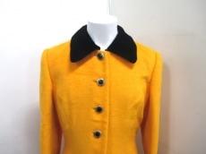 Mademoiselle Dior(マドモアゼルディオール)のコート