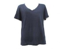 Mila Owen(ミラオーウェン)/Tシャツ