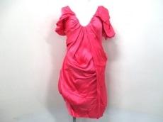 LOUISVUITTON(ルイヴィトン)のドレス