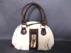 Sentore Amaranto(セントレアマラント)のハンドバッグ