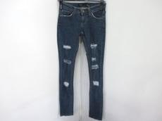 JETJohnEshaya(ジェット)のジーンズ