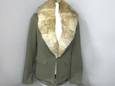 Elizabeth and James(エリザベスアンドジェームス)のジャケット