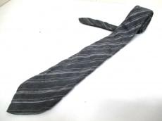 DiorHOMME(ディオールオム)のネクタイ