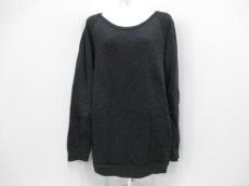 FilMelange(フィルメランジェ)のセーター