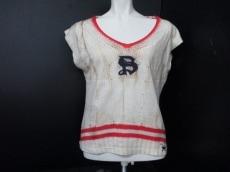 PaulSmithBLACK(ポールスミスブラック)のTシャツ