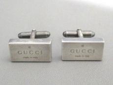 GUCCI(グッチ)のその他アクセサリー