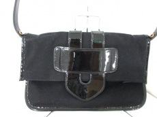 TILAMARCH(ティラマーチ)のショルダーバッグ