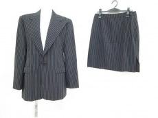 RalphLaurencollectionPURPLELABEL(ラルフローレンコレクション パープルレーベル)のスカートスーツ
