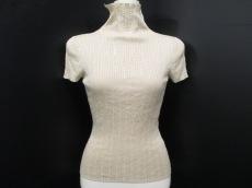 KRIZA(クリッツア)のセーター