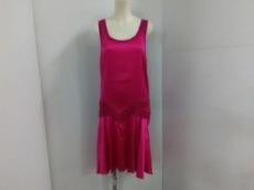 JOSEPH(ジョセフ)のドレス