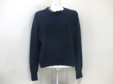3.1 Phillip Lim for Target(スリーワンフィリップリムフォーターゲット)のセーター