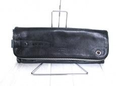 L&KONDO(ルコンド)のクラッチバッグ