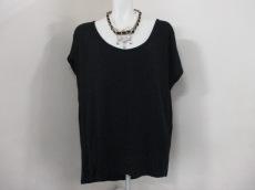 GRACE CONTINENTAL(グレースコンチネンタル)のTシャツ